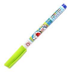 Bút lông kim FL-08/DO
